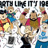 Summer Hits 1985