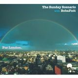 BobaFatt - The Sunday Scenario 138: For London