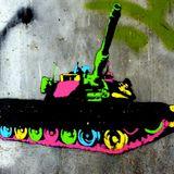 Taylor Norris - Tank Transport 12/12