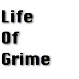 Radio Youthology Report - A life of Grime