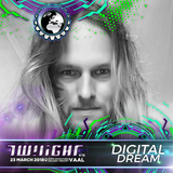 Digital Dream @ Twilight v.13 Psy Set