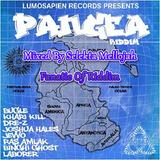 Pangea Riddim (lumosapien records 2017) Mixed By SELEKTA MELLOJAH FANATIC OF RIDDIM