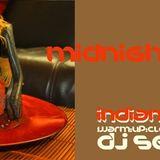 indi anX - Mild 'N Minty - Midnight