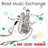 Brasil Music Exchange 11 - All Woman Special