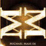 February 2 Mix Show by Dj Michael Maas