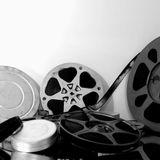 """PIPOCA TIME - """"Counterpart"""", Estreias de 26 Abr. e """"24 Imagens — Cinema e Fotografia"""""""