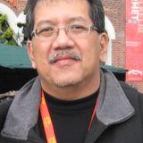 Penang Island Jazz Festival - Paul Augustin