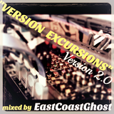 Version Excursions (v2.0)