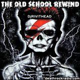 Dj RIVITHEAD - THE OLD SCHOOL REWIND Golden Years Edition