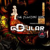 'The Floating Dune' presents Globular. 24.10.2015
