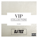 Vip Collection vol 3