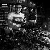 BENGRO SET - 2º CAMPEONATO DE ESPAÑA OFICIAL DE DJs RESIDENTES by PIONEER