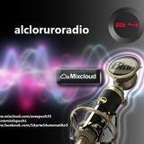 alcloruroradio 024 _ by AV Espuch