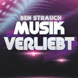 Musikverliebt | 14.02.2017 - Ben Strauch