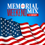 DJ Loademup - 2015 Memorial Mix (2of4)