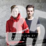 Danceflow Radioshow #35 (1st hr)