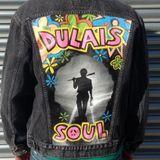 Dulais Soul (Pride)