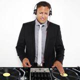 DJ G.M.O. King of R&B Selection 01.2014