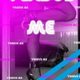 Versus Me - Mix @ point Ephémère (14/12/10)