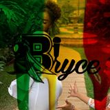 Love N' Reggae Mix