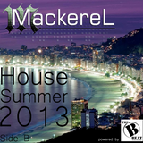 House Summer 2013 (B)