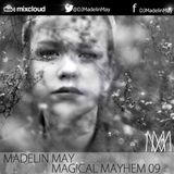 Magical Mayhem 09