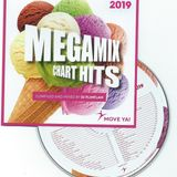 Megamix_Chart_Hits_2019_(Compiled_And_Mixed_by_DJ_Flimfam)
