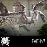 EP 068 - FAITH47