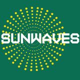 Lee Burridge - Live at Sunwaves Festival SW23 (Romania) - 26-Apr-2018