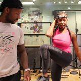 """Ear Candy ON DEMAND Ep. 216 """"FITNESS: How to Get & Keep Great Abs"""""""