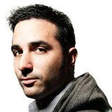 DJ YODA a to z of radio one