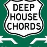 René & Bacus ~ Volume 140 (Deep House Music) (MIXED 1ST JUNE 2014)