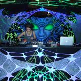 DJ Set @ Squaremeat, Albany NY (12/16/2011)