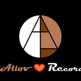 Motivation Rock Mix Vol. 2 (AiloV Records)