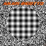 Vocal Deep House Mix [ Session #31 ] by Julius Rigotto