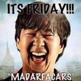 DJ Elias - It's Friday Mix Vol.2