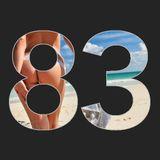 Dirty Disco Radio 83, Hosted & Mixed By Kono Vidovic