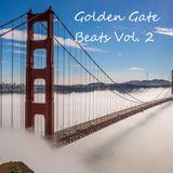 Golden Gate Beats Vol. 2