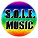 SOLE Music Ep 16: Jeffrey Smith 5-4-17