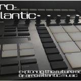 AFRO ATLANTIC n°1 (Broken Beats & Future Soul)