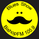 Blues Show 310