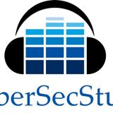 D8E1 - Security in the SDLC - Free Version