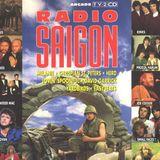 RADIO SAIGON (60'S)........SIDE 2