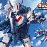 Fever Macross Music Collection FX Remix