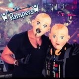 The Pampers - Mini Mix - 12.2016