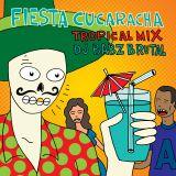 La Cucaracha Mixtape