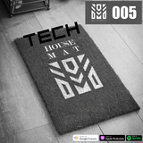 (Tech) House Mat 005 - Mat Matthews
