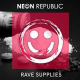 Rave Supplies vol. 1