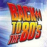 80's top collection music  prive party mix part 1 dj john badas