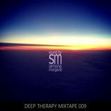 Deep Therapy Mixtape 009